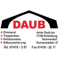 WS Anton Daub