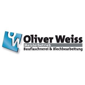 WS Oliver Weiss