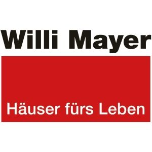 WS Willi Mayer