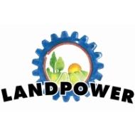 WS Landpower